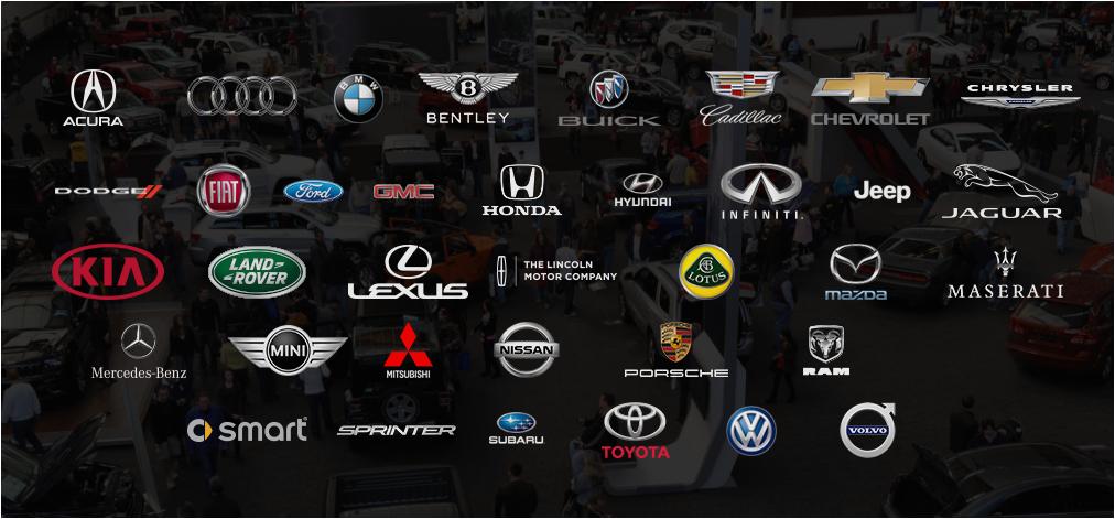 2017 Brands