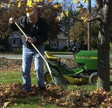 Mowing-leaves-creates-a-natural-compost-source