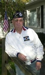 Veteran-honored-for-service-after-Korean-War