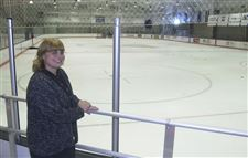 Findlay-rink-may-be-home-to-a-cool-kind-of-treatment