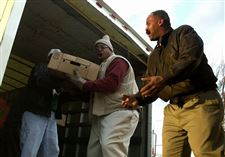 500-families-to-get-dinners-from-Cherry-Street-Mission