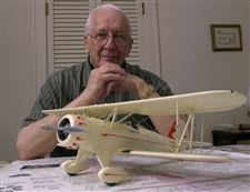 Senior-knows-the-wonder-that-model-airplanes-supplied