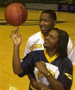 Basketball-courting-leads-to-Rocket-romance