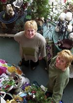 Sisters-are-growing-profits-at-flower-shop