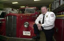 Springfield-fire-chief-plans-his-retirement