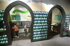 COSI-exhibit-adds-up-to-math-fun-2
