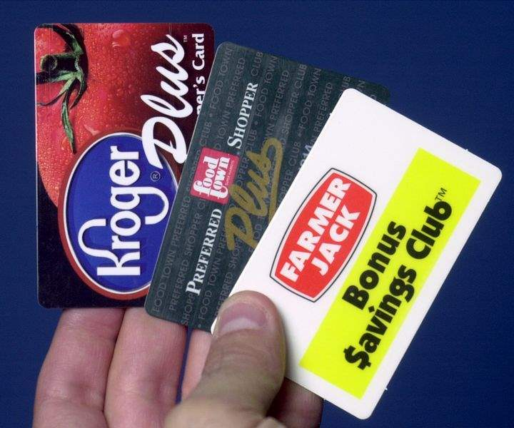 Grocery-shoppers-dealt-savings-as-2-more-big-chains-offer-cards-2