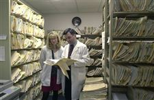 Medical-records-database-promoted-as-a-lifesaver