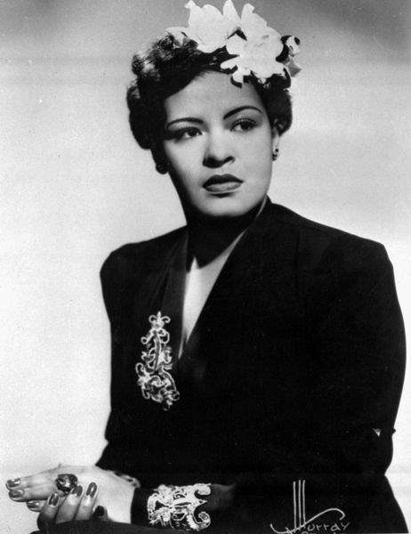 Biographer-remembers-Billie-Holiday-s-greatness-2