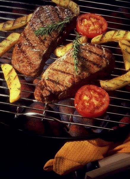 Grill-thrills-Outdoor-cooking-yields-quick-delicious-meals-2