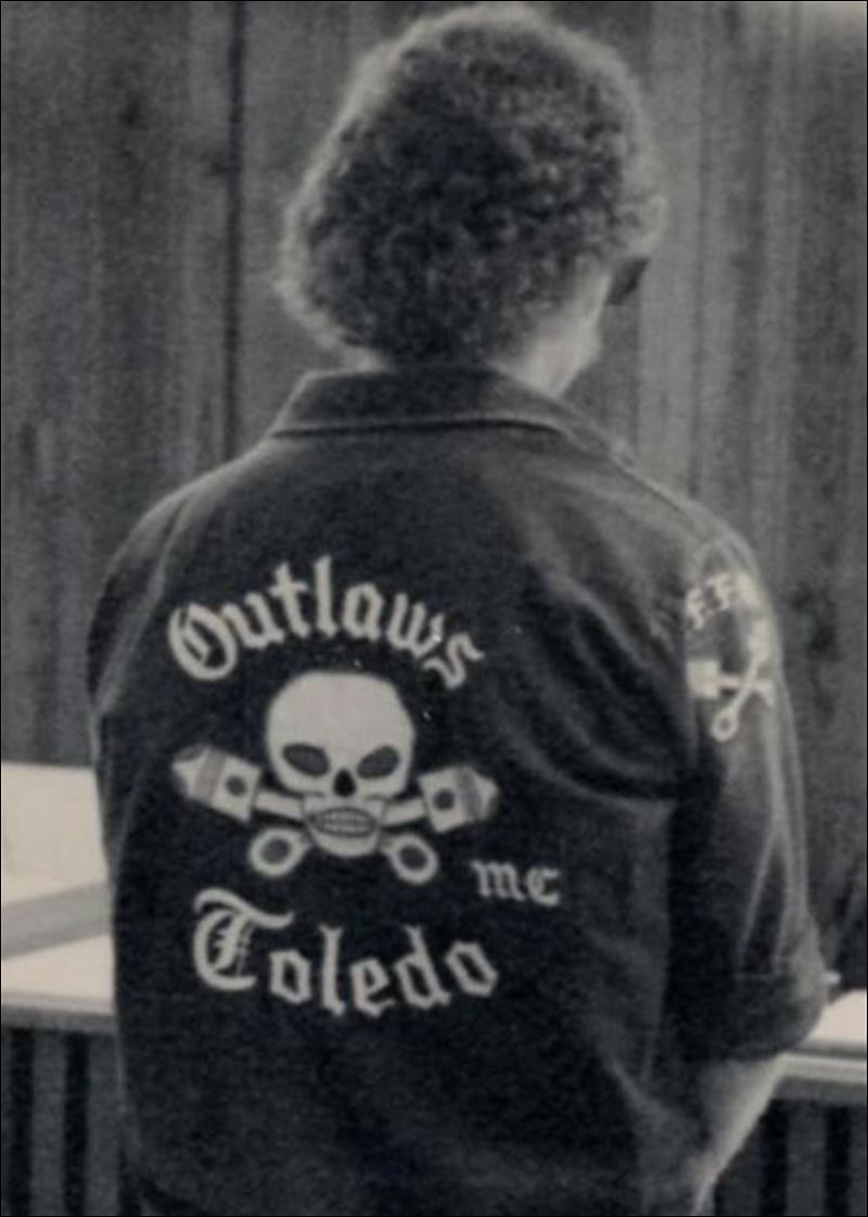 Images of Hells Angels Women Initiation - industrious info