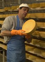 Cheese-makers-find-a-niche-in-cherry-country