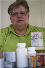 Retirees-to-swallow-more-drug-costs