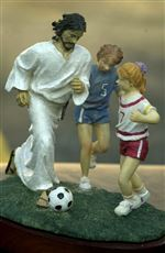 Jesus-scores-big-as-sports-figure