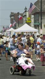 Mission-accomplished-Polish-Festival-provides-fun-raises-funds-3