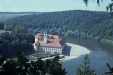 Brew-Danube-Abbey-is-famous-for-its-beer