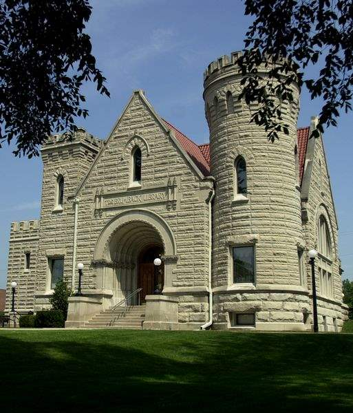 Van-Wert-library-cited-for-its-style-place-in-history-2