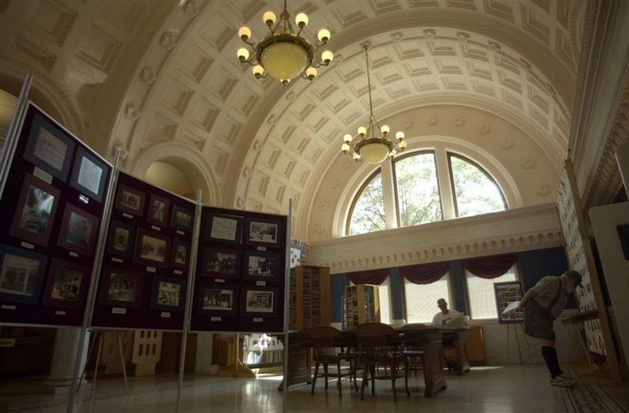 Van-Wert-library-cited-for-its-style-place-in-history