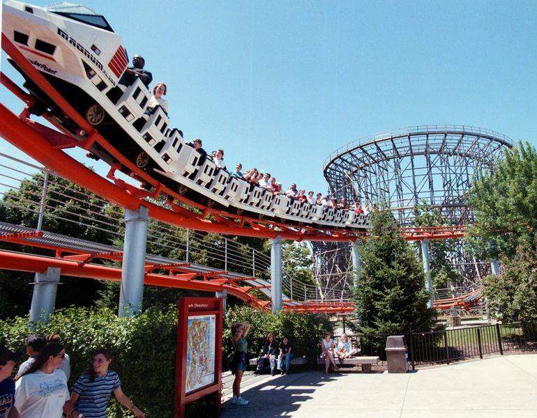 Weather-economy-competition-get-blame-for-Cedar-Fair-woes