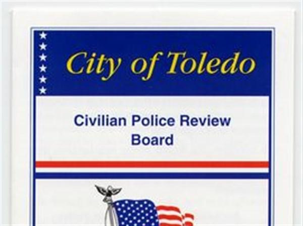 Civilian police review board explains itself | Toledo Blade