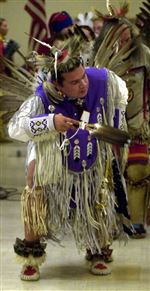 Annual-powwow-is-good-medicine
