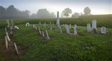 Cemetery-holds-clues-to-early-history-of-county