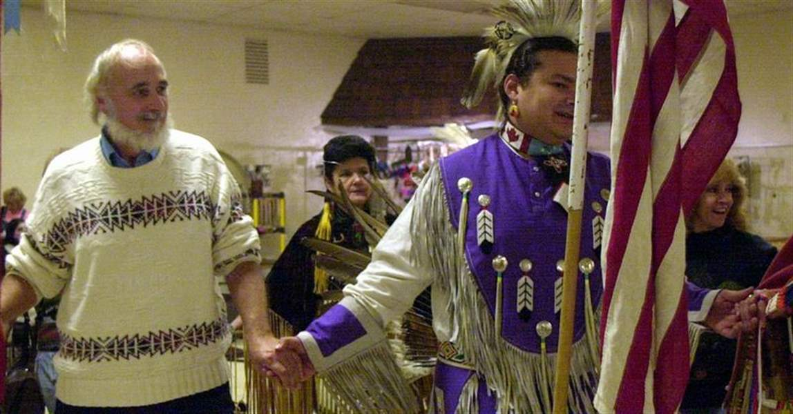 Annual-powwow-is-good-medicine-2