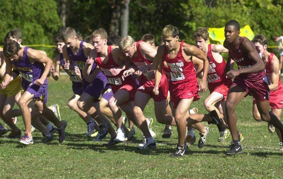 District-cross-country-Freshman-girls-senior-boys-capture-races