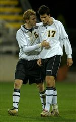 Perrysburg-forces-OT-but-falls-in-Division-I-soccer-final