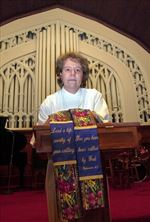 Stoles-exhibit-will-focus-on-those-who-cannot-be-ordained