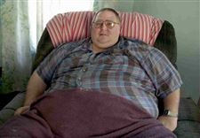 630-pound-Clyde-man-accepts-free-surgery-to-battle-obesity