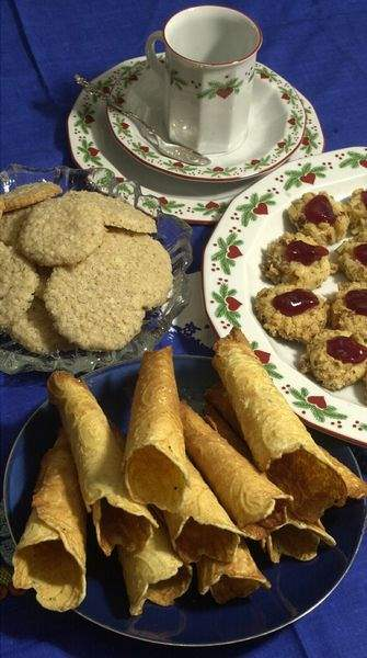 Norwegian-heritage-makes-holidays-sweeter-for-Toledoan-2