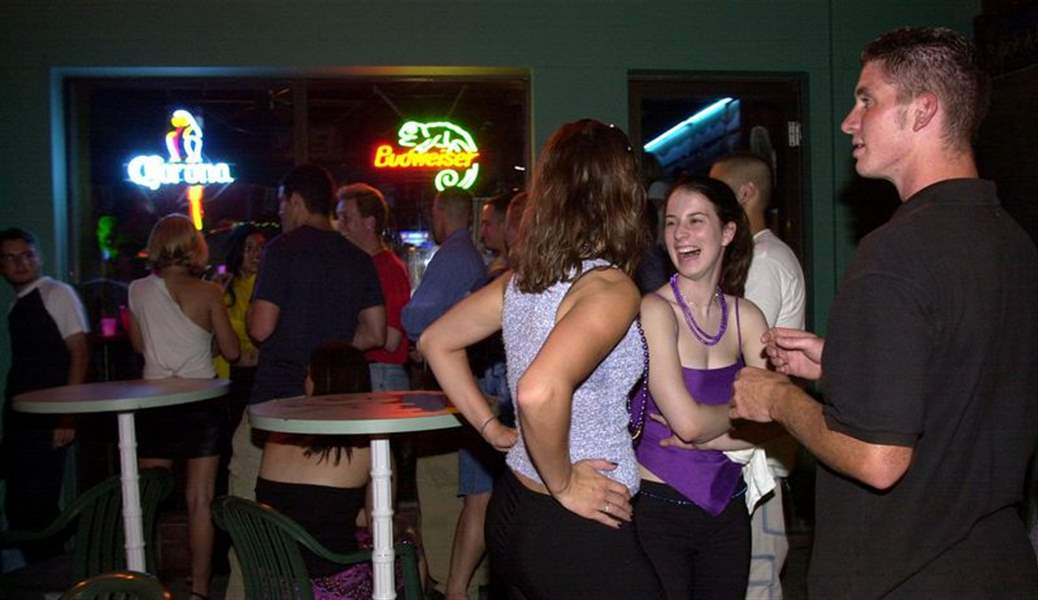 legal gambling age in nebraska