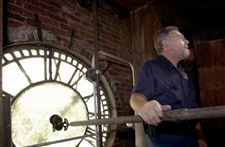 Monroe-County-says-it-s-time-for-repairs-to-clock-tower