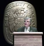 UT-chief-offers-plans-laments-Ohio-cutbacks