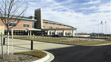 Building-projects-alter-northwest-Ohio-s-medical-landscape