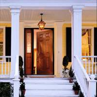 Front-entry-is-the-key-to-homes-curb-appeal