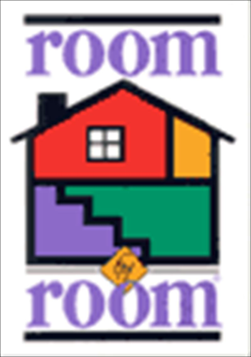 Room by  Alfa img Showing HGTV Room by Room. Room By Room   cpgworkflow com