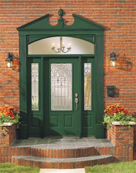 Front-entry-is-the-key-to-homes-curb-appeal-2