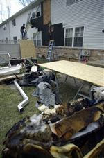 8-year-old-fire-victim-was-locked-in-room-lighter-found-near-body-2