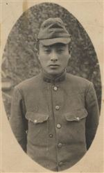 Bluffton-man-to-send-diary-of-Japanese-soldier-home-3