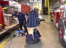 Monroe-Frenchtown-fire-department-union-to-be-studied