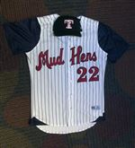 Field-not-only-thing-new-for-Mud-Hens