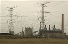 Decade-s-drought-in-constructing-coal-fired-power-plants-may-end-soon