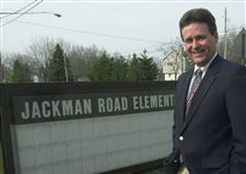 Heer-named-permanent-principal-at-Bedford-s-Jackman-Elementary