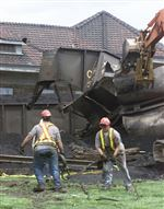 Deshler-derailment-cuts-communications