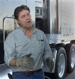 Commercial-truckers-industry-split-over-work-rule-changes