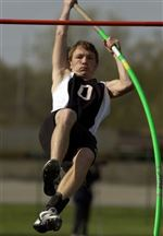 Pole-vaulting-pitfalls-2