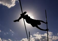 Pole-vaulting-pitfalls
