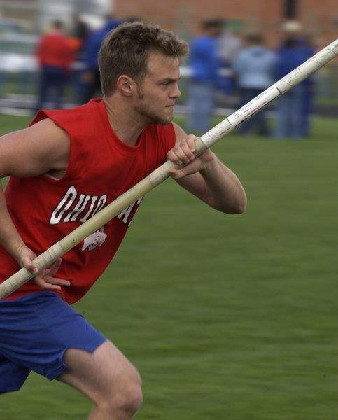 Pole-vaulting-pitfalls-3
